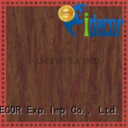grain king decor paper on sale for shop