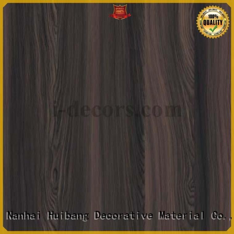 decorative 40234 40201 78170 I.DECOR Decorative Material decorative border paper