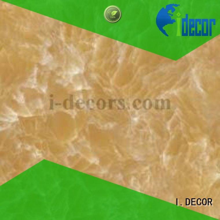 melamine foil finish paper Bulk Buy wood I.DECOR