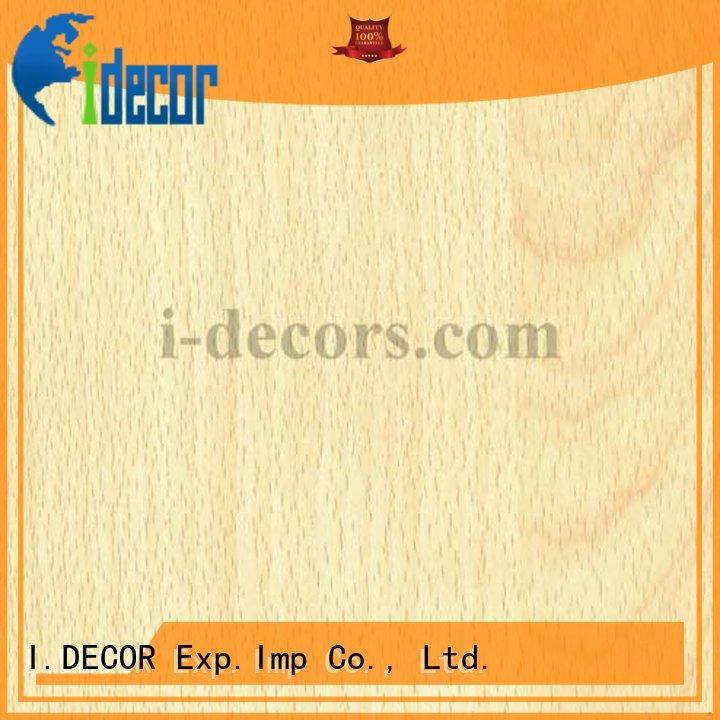decorative paper decorative for book store I.DECOR