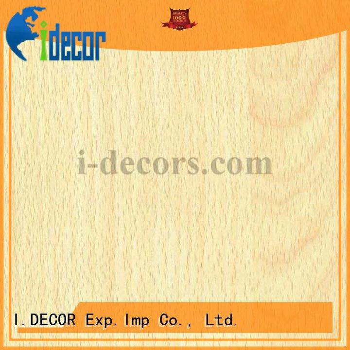 decorative paper decorative for book store I.DECOR