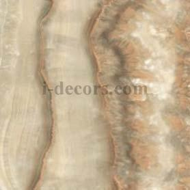 A772 Stone decor paper finish foil idecor marble design