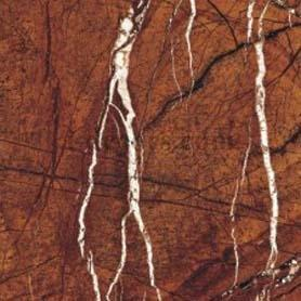 A775 Stone decor paper marble design finish foil 4ft