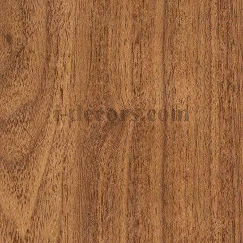 Walnut Grain Decorative Paper 40104