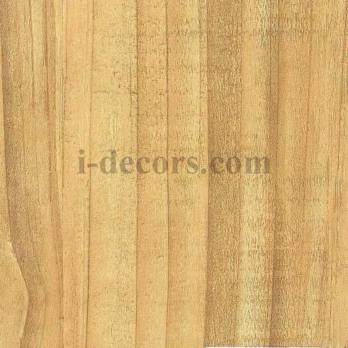 40305 Pine
