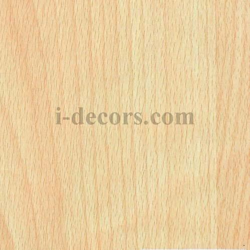 Beech Grain Decorative Paper 40802