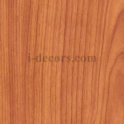 Cherry Grain Decorative Paper 40901