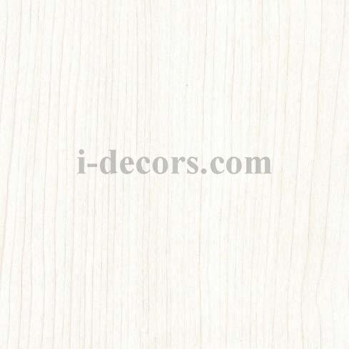 Cherry Grain Decorative Paper 40901