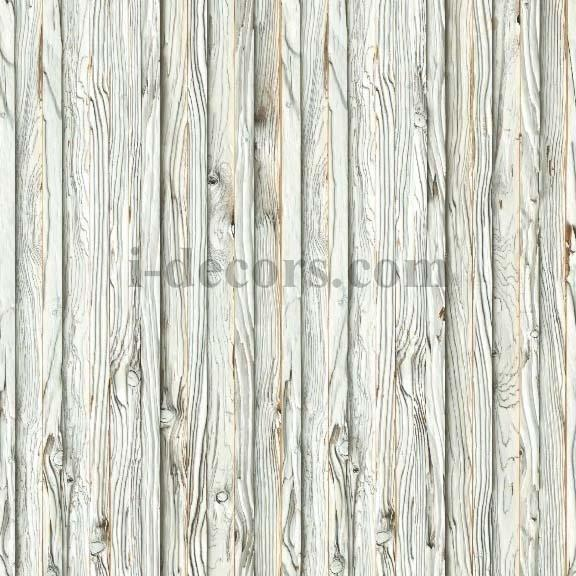 wood effect paper grain for gallery I.DECOR