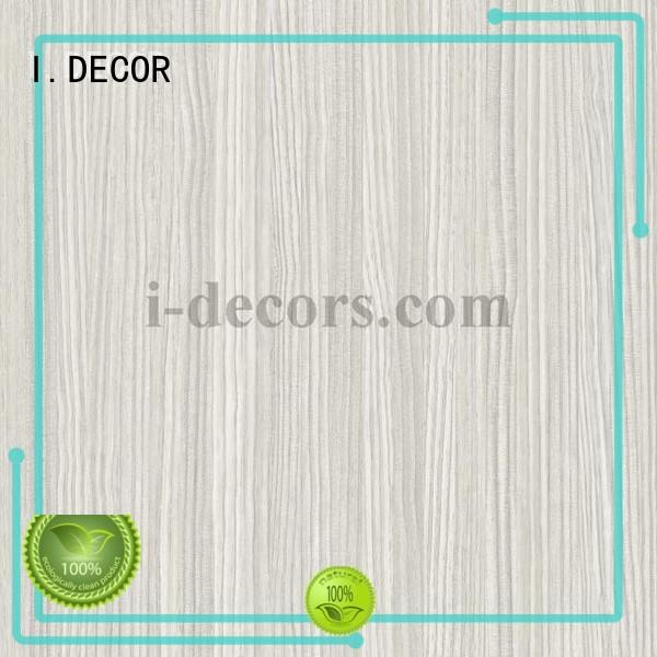 pagoda fantasy idecor I.DECOR Brand paper art manufacture