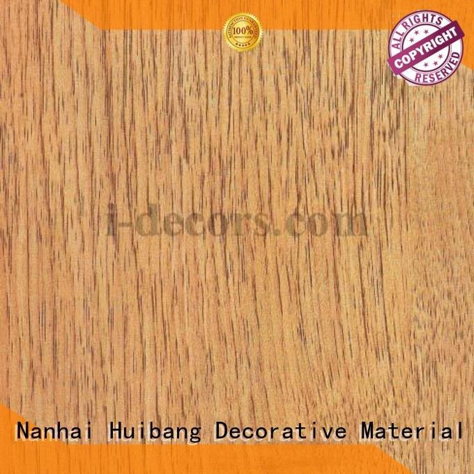 grain 40783 id7024 I.DECOR Decorative Material fine decorative paper