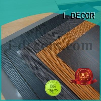 I.DECOR Brand decorative panel custom where to buy wood paneling for walls