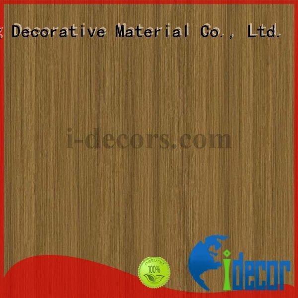 where to buy printer paper near me decorative quality printing paper 40316 I.DECOR Decorative Material