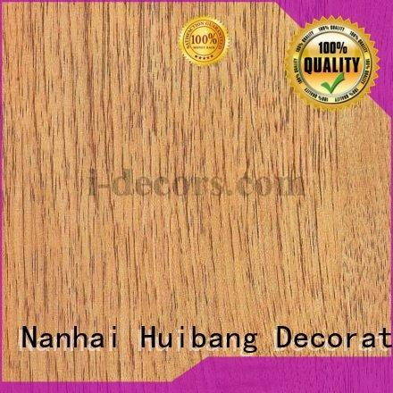 grain oak kop 40783 I.DECOR Decorative Material wood wall covering
