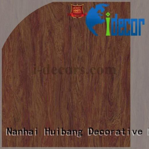 I.DECOR Decorative Material 40236 40235 40203 decorative border paper 78170