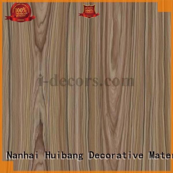 40402 grain 40401 I.DECOR Decorative Material paper that looks like wood