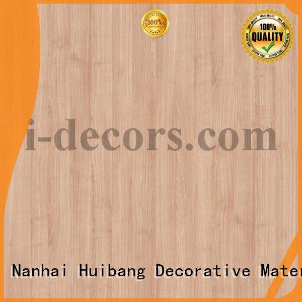 I.DECOR Decorative Material Brand hb40525 40756 brown craft paper 40764 surface
