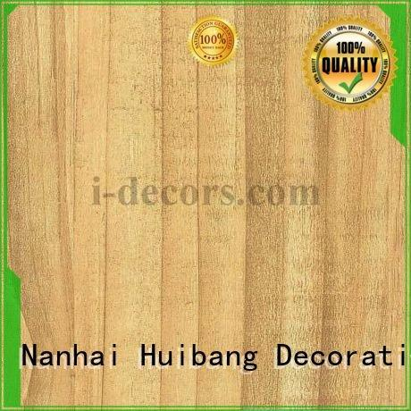 paper 40301 quality printing paper id30022 I.DECOR Decorative Material