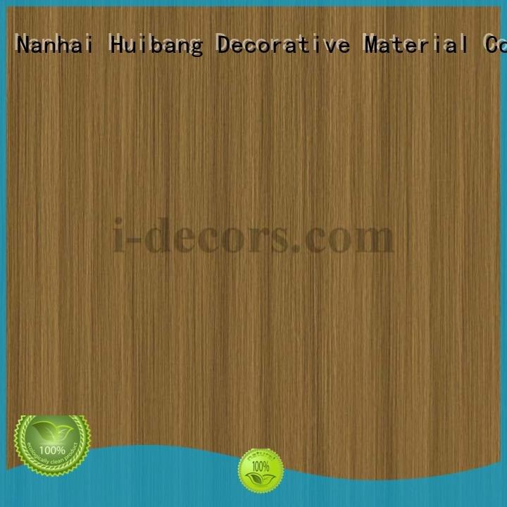 I.DECOR Decorative Material id30022 melamine paper where to buy printer paper near me 40305