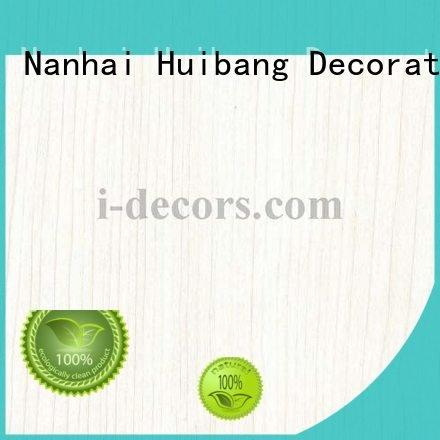 I.DECOR Decorative Material Brand 40901 grain paper fine decorative paper 40902