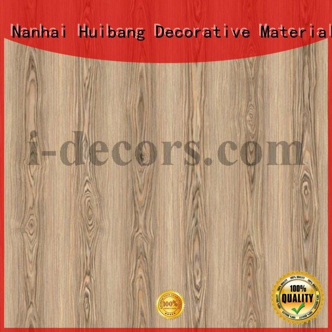 I.DECOR Decorative Material Brand hb40525 particleboard 40772 brown craft paper