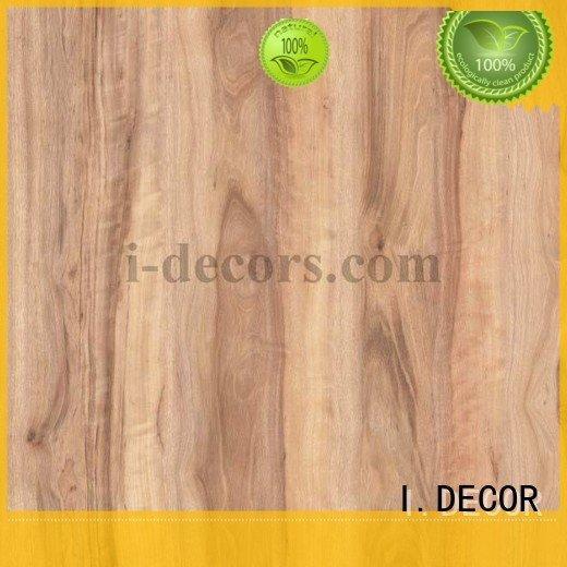 40234 40201 40203 decorative border paper I.DECOR