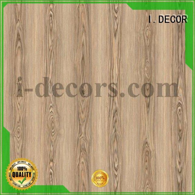 surface brown craft paper waterproof I.DECOR company