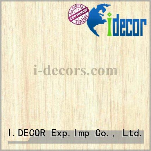 high quality printing paper decor for theater I.DECOR