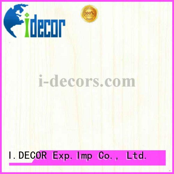 I.DECOR fancy decorative paper buy online grain for hotel