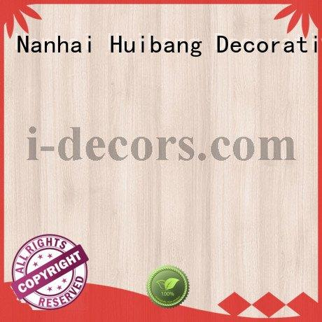 mdf wood 40775 I.DECOR Decorative Material brown craft paper