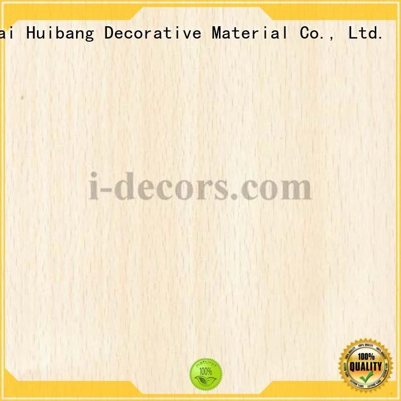 grain decorative 40801 I.DECOR Decorative Material wood foil paper