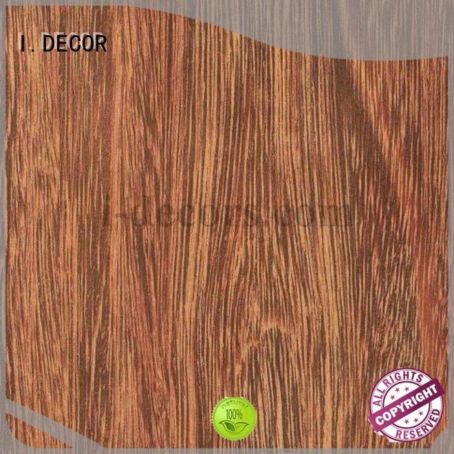 I.DECOR Brand hot sale decorative paper decor paper design manufacture