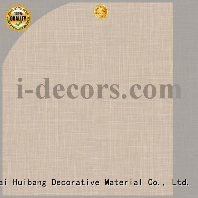 brown craft paper wardrobe grain waterproof I.DECOR Decorative Material