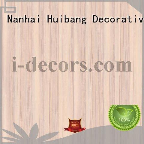 brown craft paper hb40525 40771 40756 particleboard