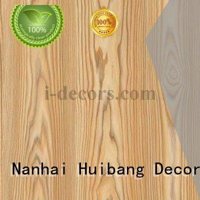 wood wall covering 40704 id7024 fine decorative paper I.DECOR Decorative Material Warranty