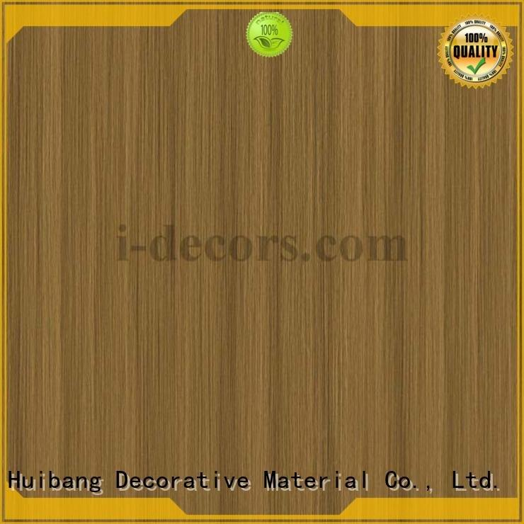 where to buy printer paper near me id30021 melamine id30022 I.DECOR Decorative Material