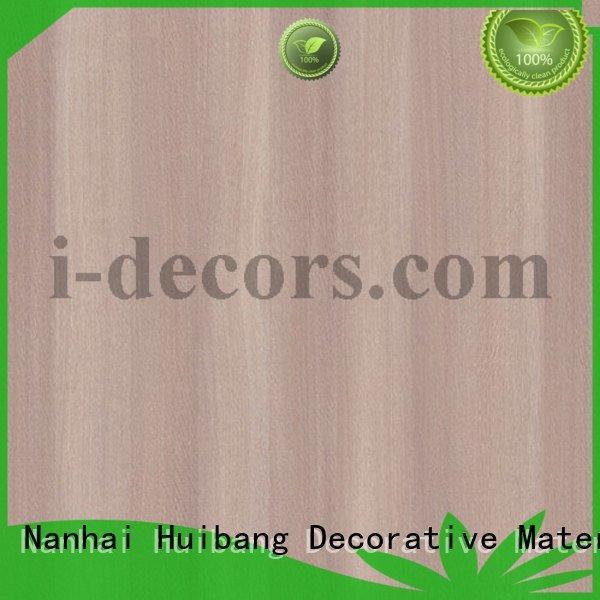 I.DECOR Decorative Material Brand 41137 mdf 41138 brown craft paper