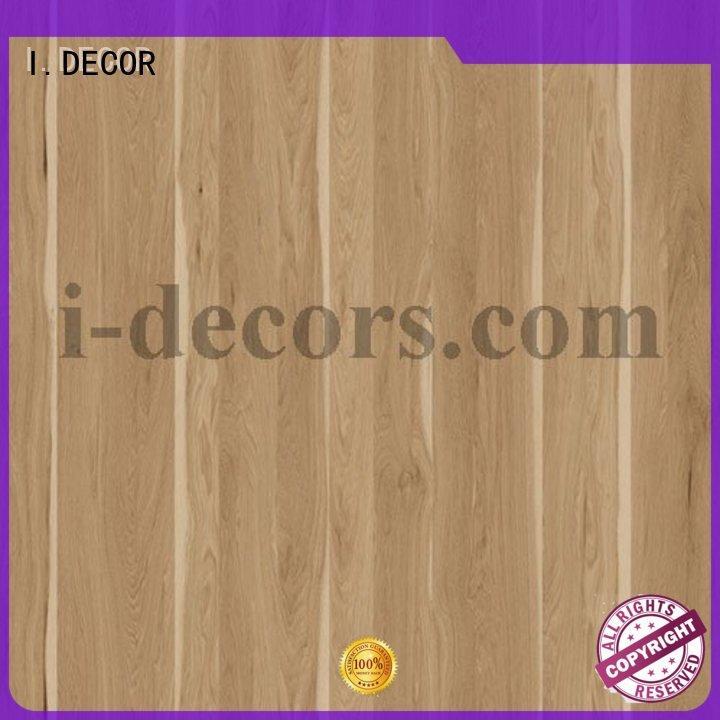 brown craft paper melamine particleboard melamien Warranty I.DECOR