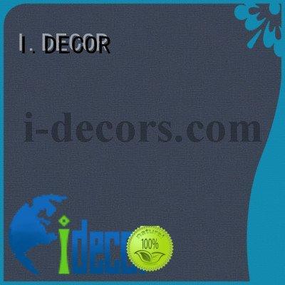 brown craft paper chipboard melamine decorative paper I.DECOR Brand