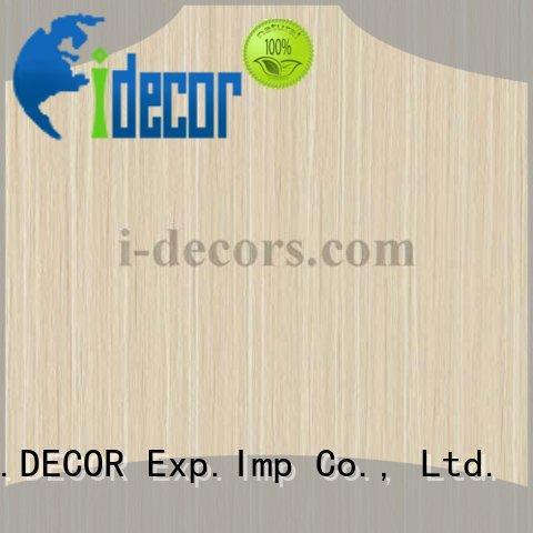 paper furniture laminate sheets paper for living room I.DECOR