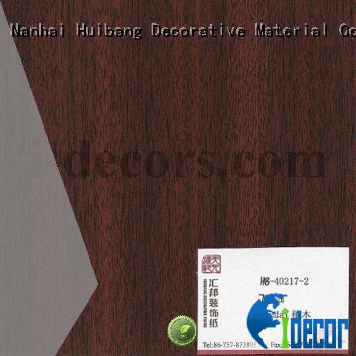 gold foil paper 4ft finish foil paper I.DECOR Decorative Material