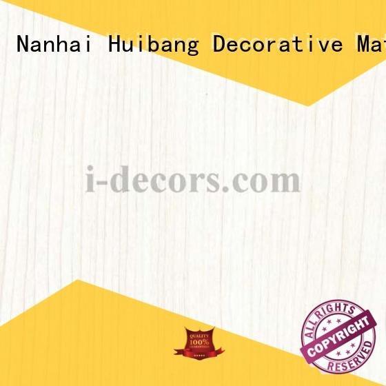 I.DECOR Decorative Material digital print paper decorative cherry 40901