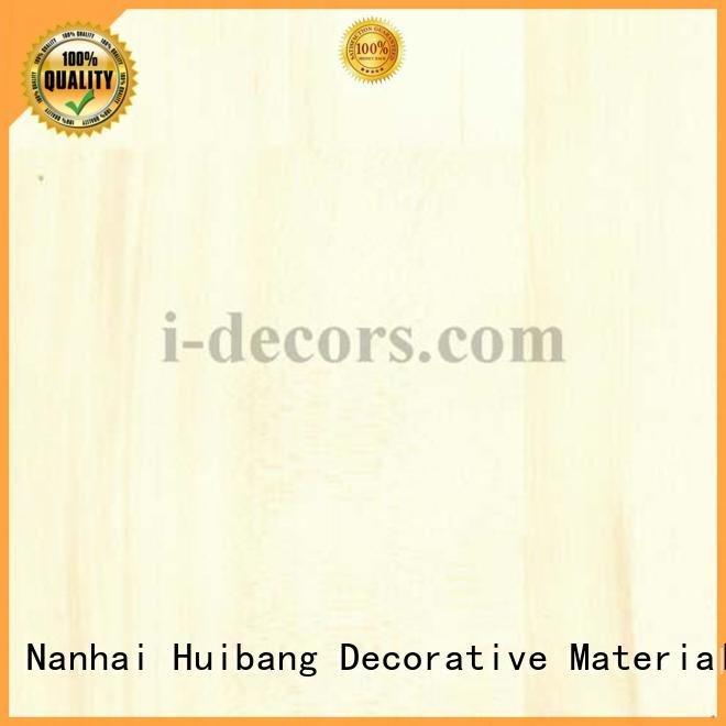 40604 grain paper wood grain paper I.DECOR Decorative Material
