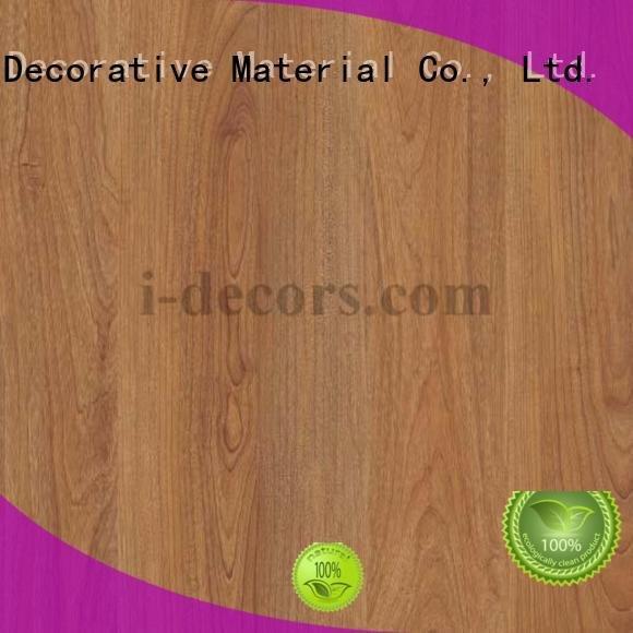 decorative border paper 40233 40232 decor paper design I.DECOR Decorative Material Brand
