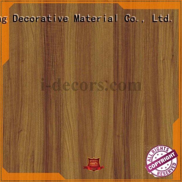 40101 id1214 id1010 grain I.DECOR Decorative Material best printer paper