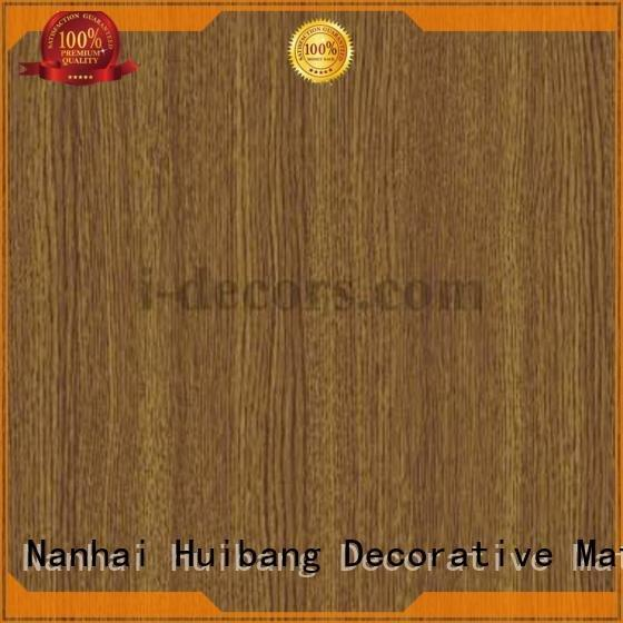 oak 40785 id7011 wood wall covering I.DECOR Decorative Material