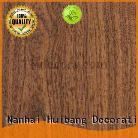 I.DECOR Decorative Material where to buy printer paper grain id1214 40101