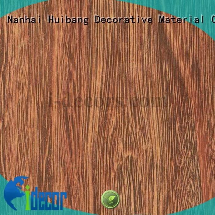 Quality decorative border paper I.DECOR Decorative Material Brand 40204 decor paper design