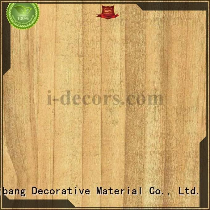 id30022 40316 id30021 quality printing paper I.DECOR Decorative Material