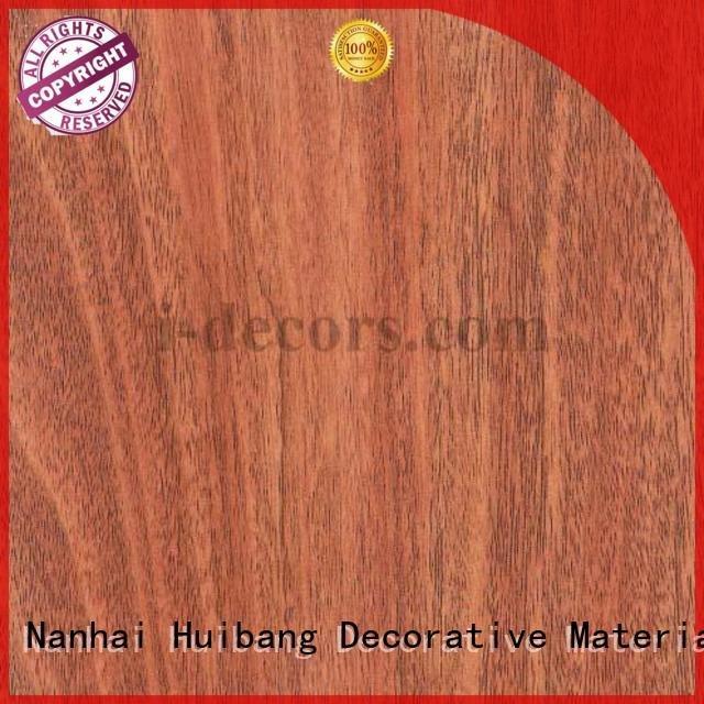 paper decor paper design I.DECOR Decorative Material decorative border paper